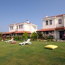 Mira Hotel in Geyikli