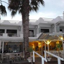 Mira Mare Hotel in Kavala