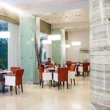 Mirage Hotel in Mumbai