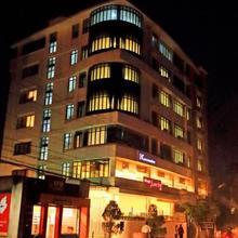Mirage Lords Inn in Kathmandu