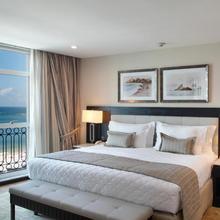 Miramar Hotel By Windsor in Rio De Janeiro