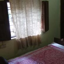 Miranda Residency in Curchorem Cacora