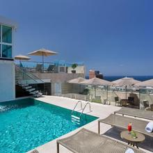 Mirasol Copacabana Hotel in Rio De Janeiro