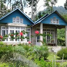 Mirik Eco Huts in Pankhabari