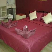 Miroslav Holiday Home in Nerul