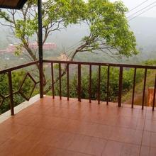 Misty Green Cottages in Kuttikkanam
