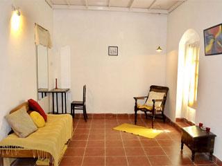 Mitaroy Goa Hotel in Pilerne