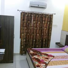 Mithilesh Hotel in Sirsa