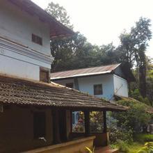 Mittayil Heritage in Parappanangadi