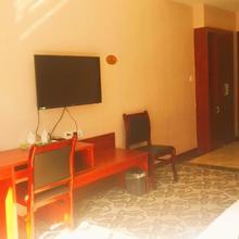 Miya Xianhengfengqing Hotel in Zhangjiajie