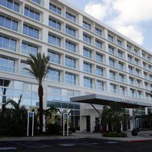 Miyako Hybrid Hotel Torrance in Torrance