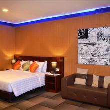 Miyana Hotel in Medan