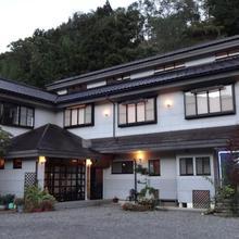 Mizubasho no Yado Higashi in Katashima