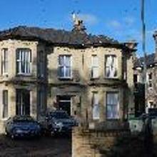 MJB Norwich Unthank Road Apartments in Lingwood
