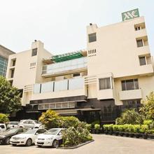 Mk Hotel in Amritsar