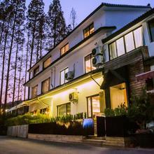 Mk Inn in Hangzhou