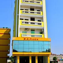 M.k. Plaza in Gaya