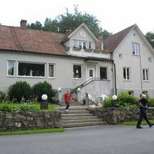 Möllegården Bed & Breakfast in Hassleholm