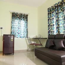 Mmd Residency in Thanjavur