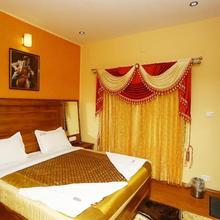 Mmr Holiday Inn in Coonoor