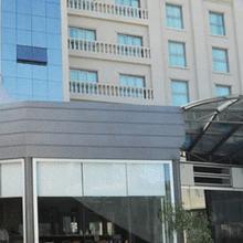 Mod Hotels Mendoza in Mendoza