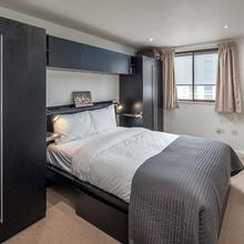 Modern 1 Bed In Elephant & Castle in London