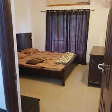 Modern 1 Bedroom Apartment in Parra