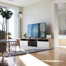 Modern & Luxury Home in Ottawa