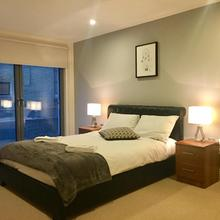 Modern Apartment In Bayswater By City Stay London in Hendon