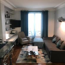Modern Apartment - Luxury Of Paris Center in Versailles
