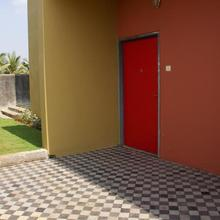 Modern Cozy 3br Villa In Kolhapur in Kolhapur