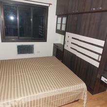 Modern Homestay in Kolkata