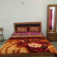 Modern Stay Lavasa Apartment in Lavasa