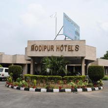 Modipur Hotel in Mundha Pande