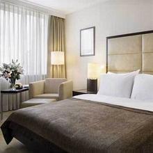 Moevenpick Hotel Istanbul in Yenikoy