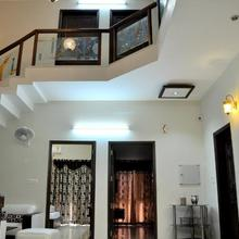Mohini Home Stay in Agra