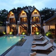 Mojo Resort Canggu in Canggu