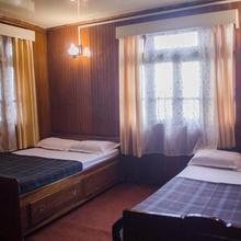 Moktan Heritage Homestay in Mangpu