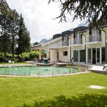 Momentum Hotel in Salzburg