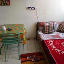 Mona Lisa Guest House, Kisumu in Kisumu