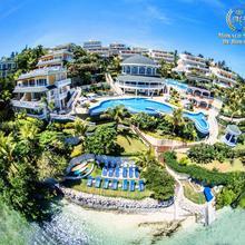 Monaco Suites De Boracay in Caticlan