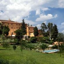 Monastero Le Grazie in Dunarobba