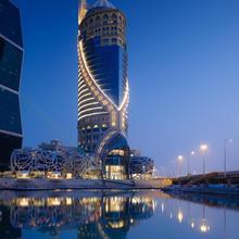 Mondrian Doha in Doha