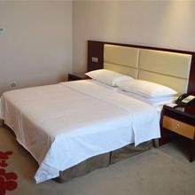 Mongolia Chunxue Siji Hotel in Hohhot