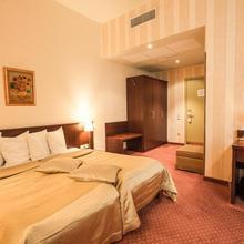 Monika Centrum Hotels in Riga