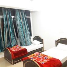 Monika Guest House in Gaya