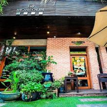 Monsoon Boutique Hotel & Spa in Phnom Penh
