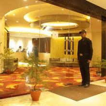 Montana Hotel Darjeeling in Mangpu
