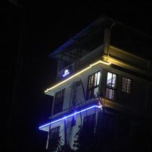 Montana Resorts in Munnar