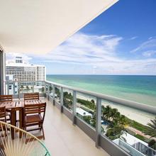 Monte Carlo By Miami Vacations in Miami Beach